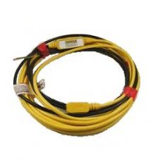 Garland 100W Heated Soil Cable